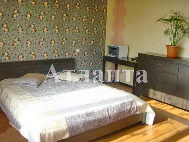 Продается дом на ул. Машиностроительный Пер. — 370 000 у.е. (фото №3)