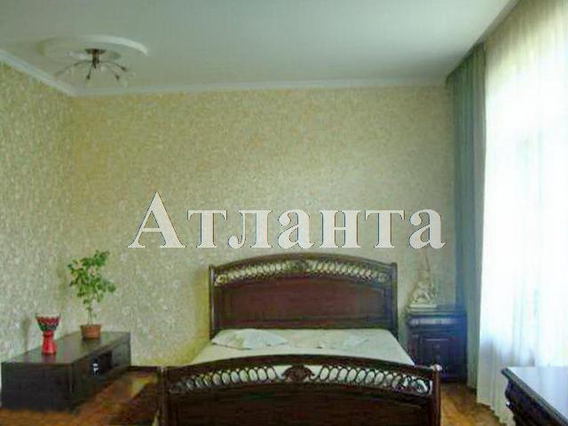 Продается дом на ул. Машиностроительный Пер. — 370 000 у.е. (фото №4)