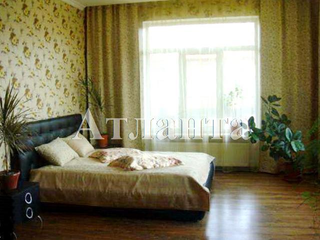Продается дом на ул. Машиностроительный Пер. — 370 000 у.е. (фото №5)