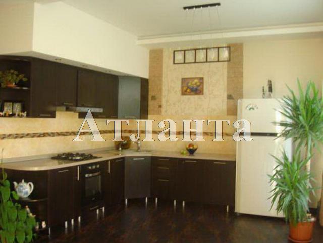 Продается дом на ул. Машиностроительный Пер. — 370 000 у.е. (фото №6)