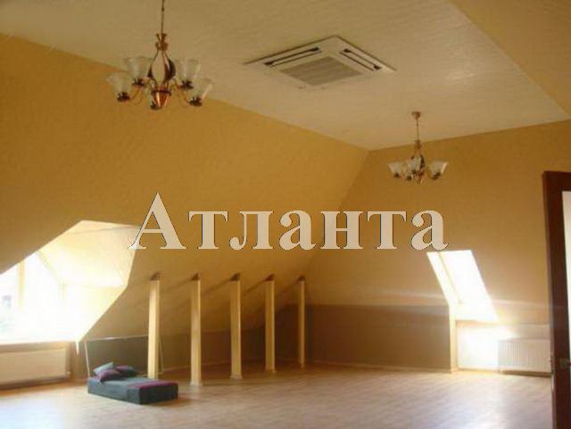 Продается дом на ул. Машиностроительный Пер. — 370 000 у.е. (фото №7)
