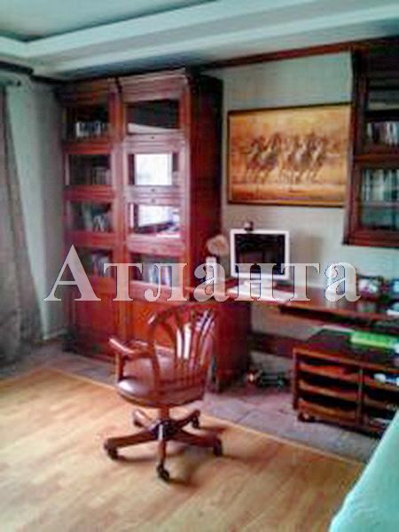 Продается дом на ул. Фонтанская Дор. — 320 000 у.е. (фото №2)