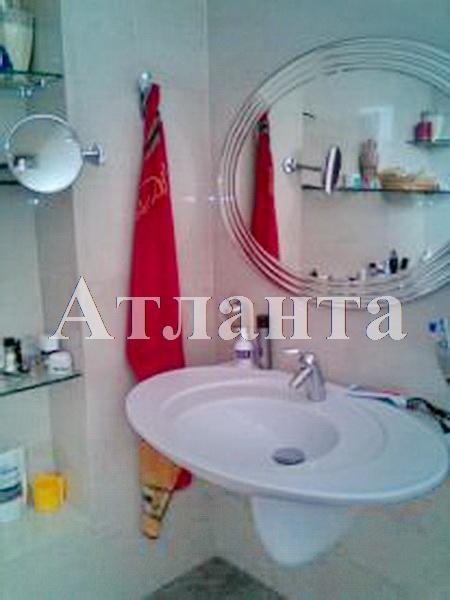 Продается дом на ул. Фонтанская Дор. — 320 000 у.е. (фото №3)