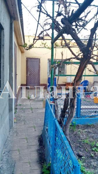 Продается дом на ул. Авдеева-Черноморского — 250 000 у.е.