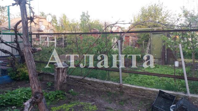Продается дом на ул. Авдеева-Черноморского — 250 000 у.е. (фото №2)