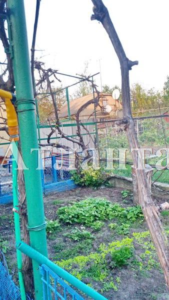 Продается дом на ул. Авдеева-Черноморского — 250 000 у.е. (фото №3)