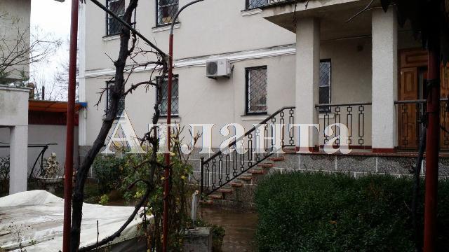 Продается дом на ул. Октябрьской Революции — 385 000 у.е.