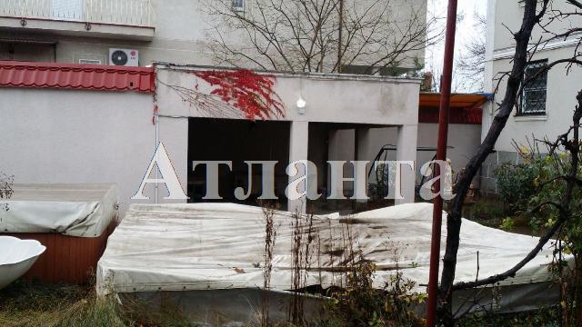 Продается дом на ул. Октябрьской Революции — 385 000 у.е. (фото №2)