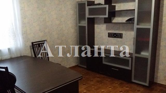 Продается дом на ул. Октябрьской Революции — 385 000 у.е. (фото №5)