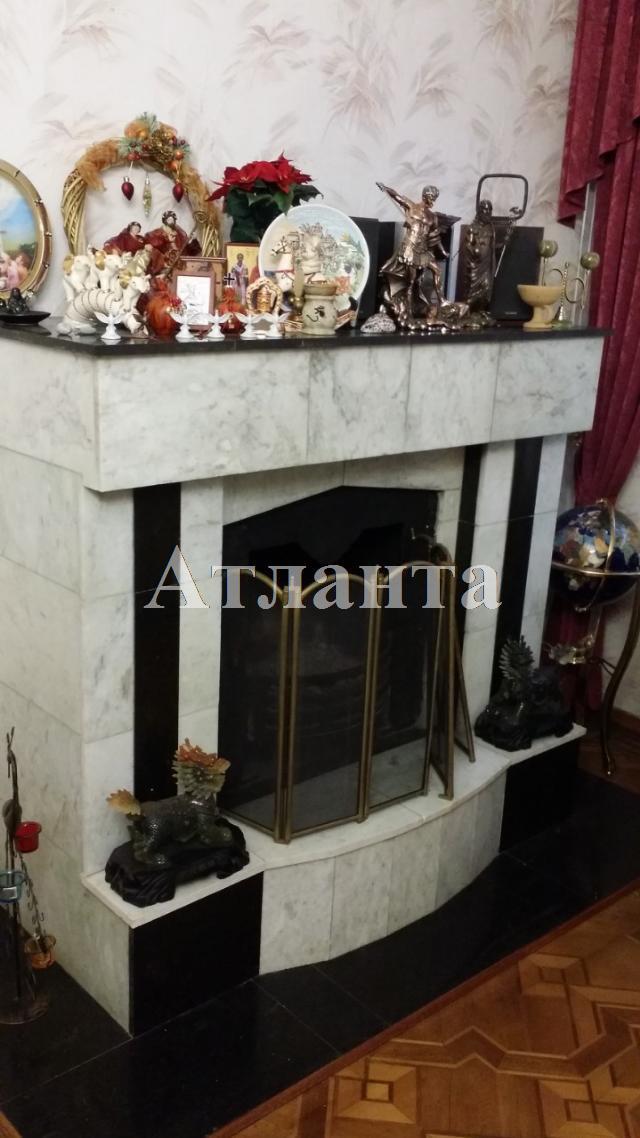 Продается дом на ул. Октябрьской Революции — 385 000 у.е. (фото №7)