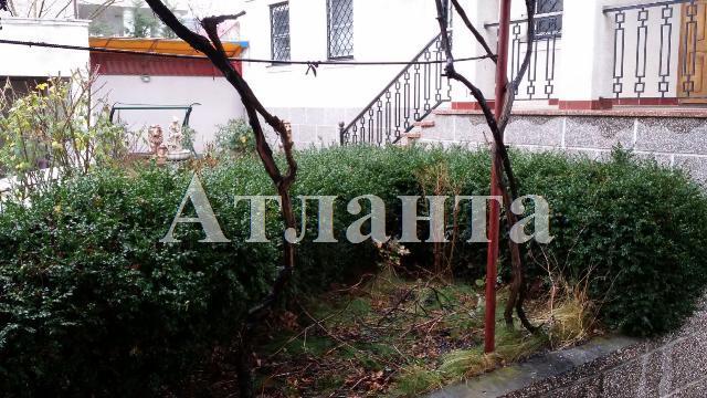 Продается дом на ул. Октябрьской Революции — 385 000 у.е. (фото №8)