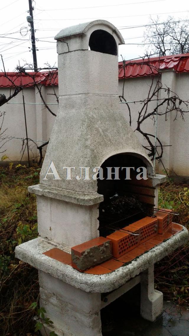 Продается дом на ул. Октябрьской Революции — 385 000 у.е. (фото №10)