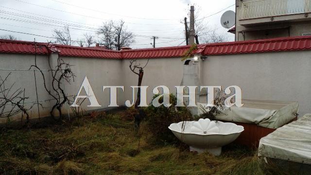 Продается дом на ул. Октябрьской Революции — 385 000 у.е. (фото №11)