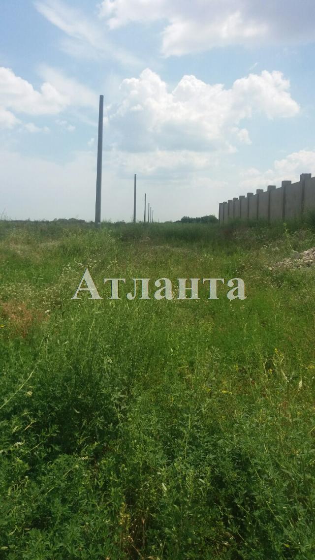 Продается земельный участок — 30 000 у.е. (фото №2)