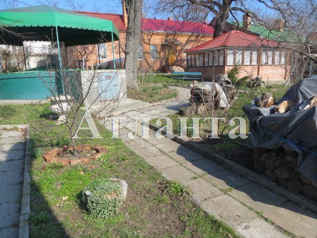 Продается дом на ул. Красных Зорь — 2 500 000 у.е. (фото №3)