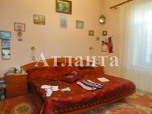 Продается дом на ул. Красных Зорь — 2 500 000 у.е. (фото №5)