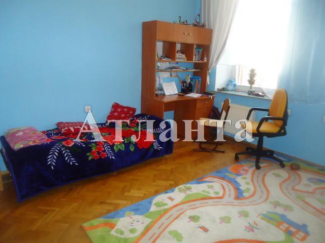 Продается дом на ул. Красных Зорь — 2 500 000 у.е. (фото №6)