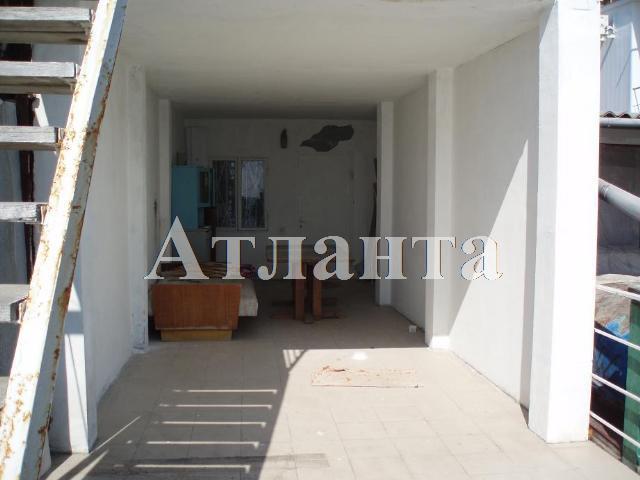 Продается дом на ул. Причал 136 — 69 000 у.е. (фото №2)
