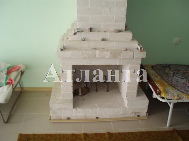Продается дом на ул. Причал 136 — 69 000 у.е. (фото №3)