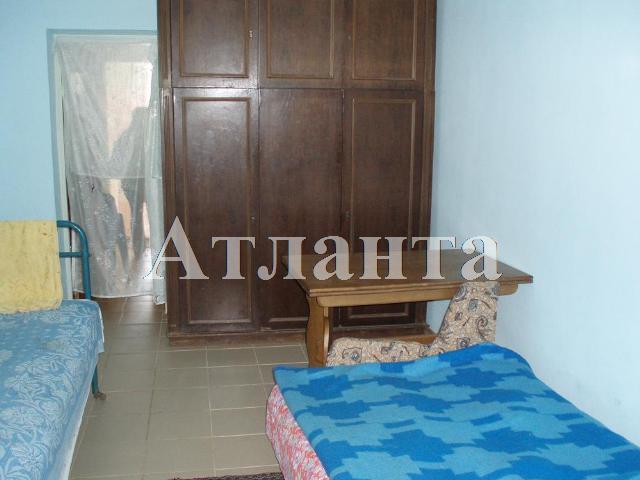 Продается дом на ул. Причал 136 — 69 000 у.е. (фото №4)