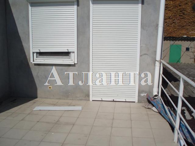 Продается дом на ул. Причал 136 — 69 000 у.е. (фото №5)