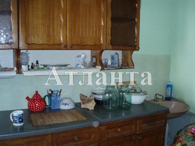 Продается дом на ул. Причал 136 — 69 000 у.е. (фото №6)