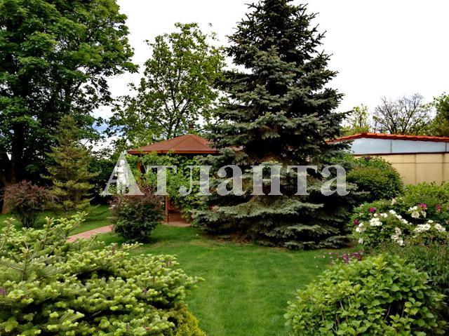 Продается дом на ул. Морская — 3 500 000 у.е.