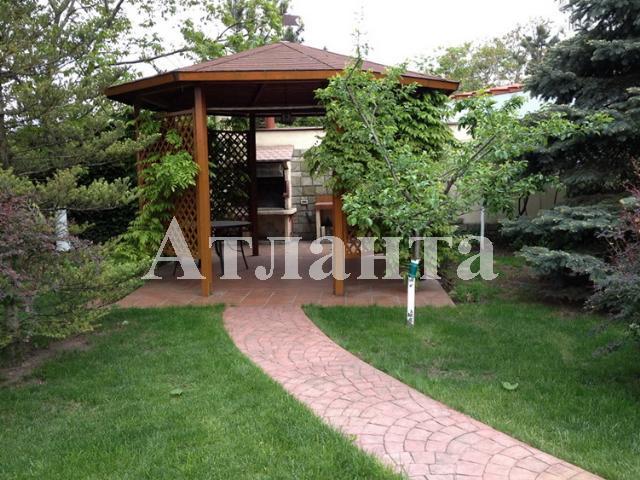 Продается дом на ул. Морская — 3 500 000 у.е. (фото №2)