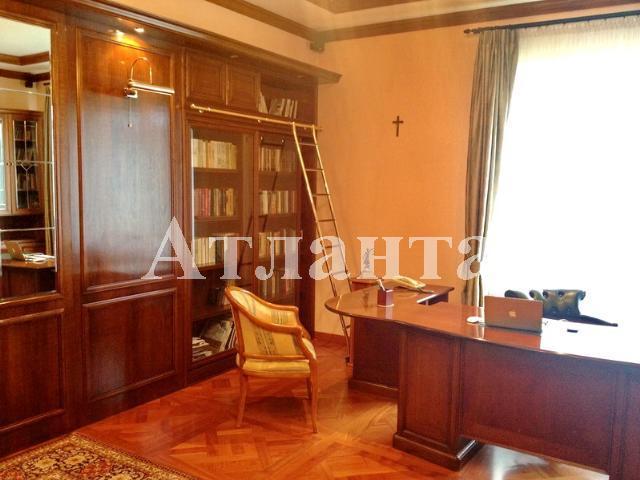 Продается дом на ул. Морская — 3 500 000 у.е. (фото №4)