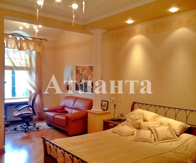 Продается дом на ул. Морская — 3 500 000 у.е. (фото №5)