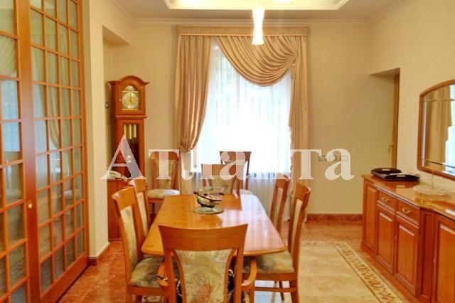Продается дом на ул. Морская — 3 500 000 у.е. (фото №6)