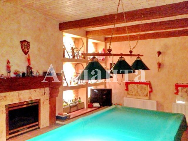 Продается дом на ул. Морская — 3 500 000 у.е. (фото №8)