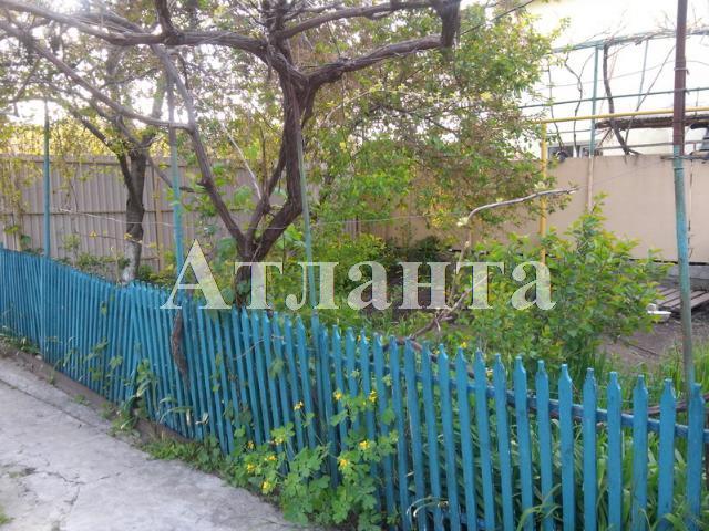 Продается земельный участок на ул. Новгородская — 200 000 у.е. (фото №2)