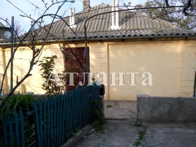 Продается земельный участок на ул. Новгородская — 200 000 у.е. (фото №3)