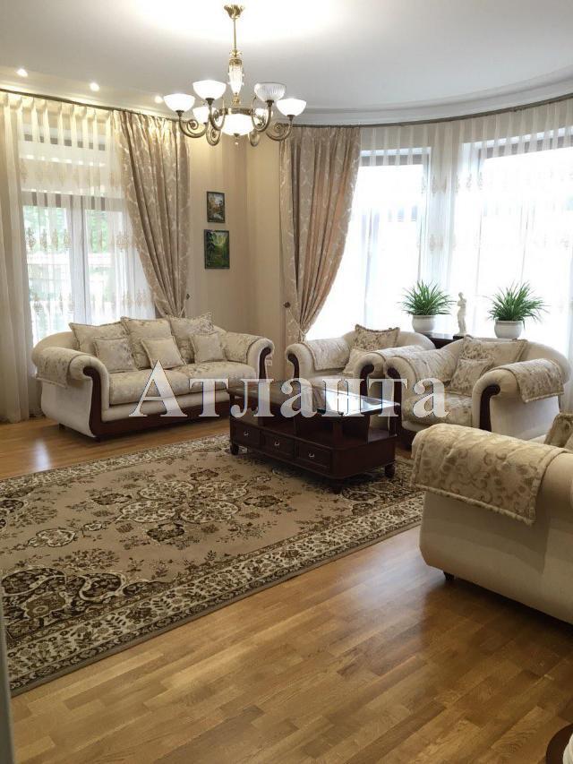 Продается дом на ул. Новгородская — 990 000 у.е. (фото №2)