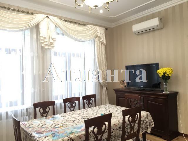 Продается дом на ул. Новгородская — 990 000 у.е. (фото №3)