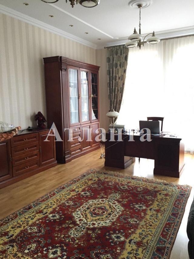 Продается дом на ул. Новгородская — 990 000 у.е. (фото №4)