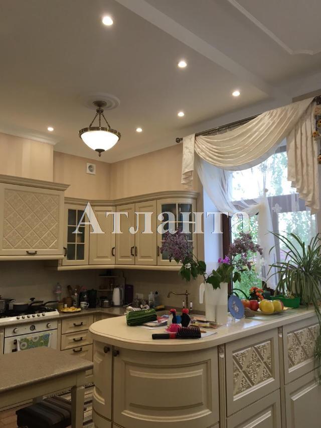 Продается дом на ул. Новгородская — 990 000 у.е. (фото №5)