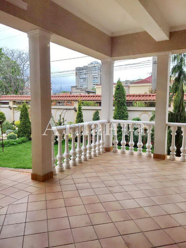 Продается дом на ул. Новгородская — 990 000 у.е. (фото №6)