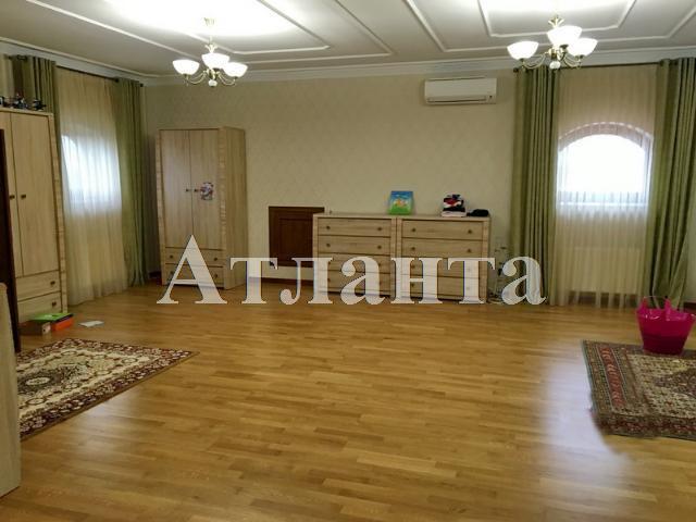 Продается дом на ул. Новгородская — 990 000 у.е. (фото №10)