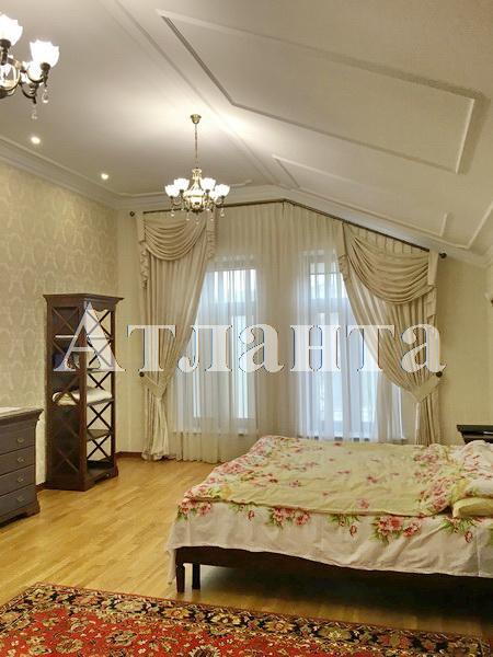 Продается дом на ул. Новгородская — 990 000 у.е. (фото №11)