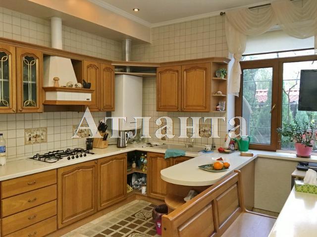 Продается дом на ул. Новгородская — 990 000 у.е. (фото №12)