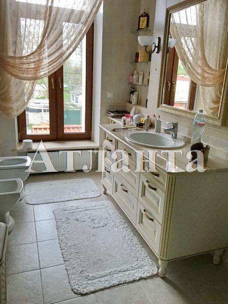 Продается дом на ул. Новгородская — 990 000 у.е. (фото №14)