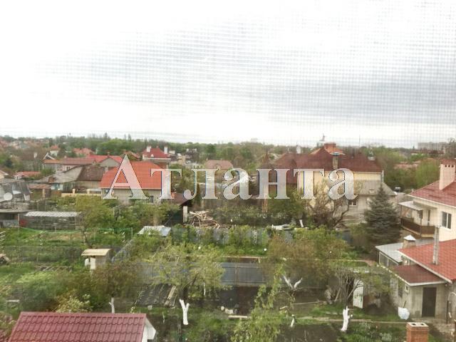 Продается дом на ул. Новгородская — 990 000 у.е. (фото №15)