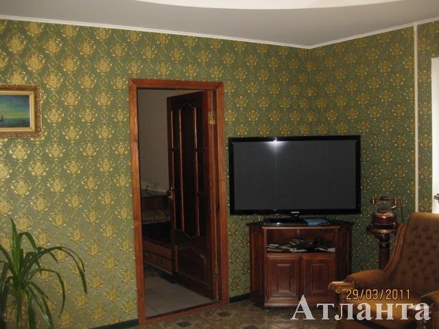 Продается дом на ул. Немировича-Данченко — 160 000 у.е. (фото №2)