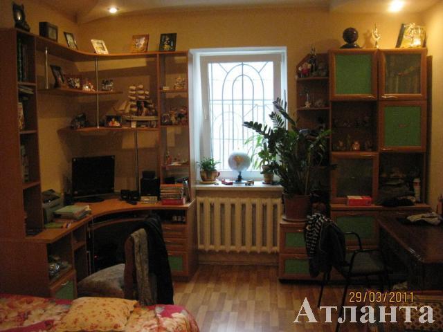 Продается дом на ул. Немировича-Данченко — 160 000 у.е. (фото №3)