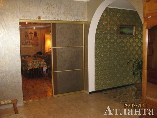 Продается дом на ул. Немировича-Данченко — 160 000 у.е. (фото №4)