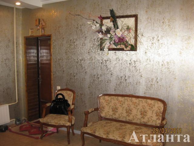 Продается дом на ул. Немировича-Данченко — 160 000 у.е. (фото №5)
