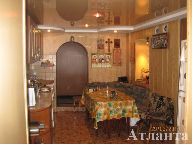 Продается дом на ул. Немировича-Данченко — 160 000 у.е. (фото №6)