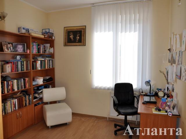 Продается дом на ул. Костанди 2-Й Пер. — 480 000 у.е. (фото №2)